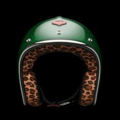 「Ruby(ルビー)のヘルメット」の画像検索結果