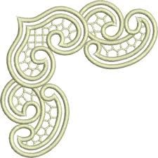 CUTWORK - Google Search