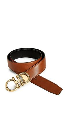 a173bd5261176 40 Best Tan belt images in 2012 | Clothing, Fashion beauty, Dress long