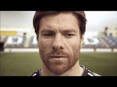 adidas Real Madrid 2012-13 Jersey