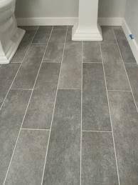 bathroom tile flooring - Google Search