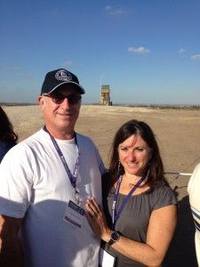 Robbie Rothenberg in Israel #RobbieRothenberg #NYC