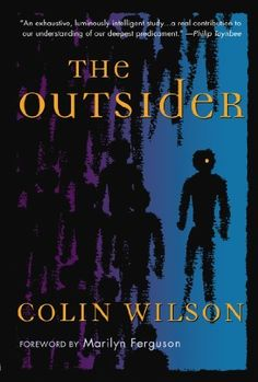 The Outsider by Colin Wilson, http://www.amazon.com/dp/0874772060/ref=cm_sw_r_pi_dp_drAUtb1R7F55Z