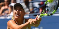 9/4/16 Caroline Wozniacki def. Madison Keys 6-3, 6-4 to return to QFs of US. Open. via PronosticsTennis 