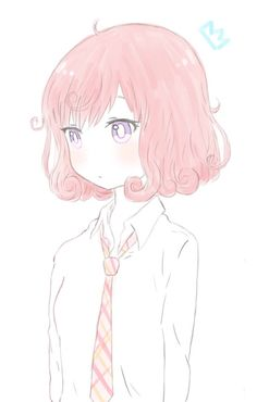 Kofuku, noragami (Art is not mine)