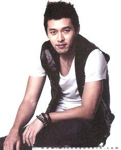 Esteeming: Hyun Bin – The Fangirl Verdict Happy Pills, Man Character, Hyun Bin, Asian Celebrities, My Crush, Action Movies, Hyde, Korean Actors, Pretty Face