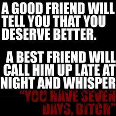 47 Best Good Friend Vs Bestfriend Images Jokes Bestfriends Funny