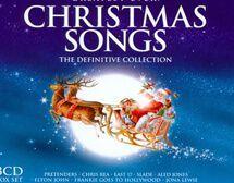 Christmas Songs Free Download Lyrics Christmas Mp3 Songs List Merrychristmaswallpaper Merry Christmas Quotes Cute Xmas Songs Merry Christmas Song Best Christmas Songs