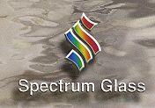 Glass Design - Spectrum Glass