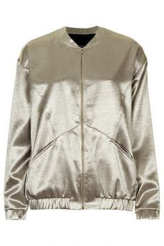Shine on | $116 #gifts #gifting #DearTopshop