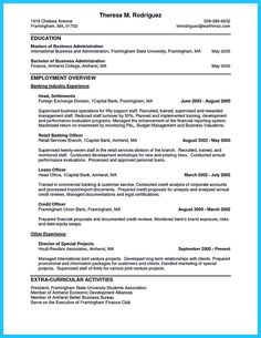 awesome high impact database administrator resume to get noticed easily. Resume Example. Resume CV Cover Letter