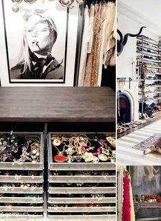 celebrity closets pictures | celebrity-closets