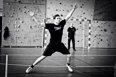 http://www.lamula.fr/athletes-ont-tente-reconversion-sport/  #florentmanaudou #sport #handball