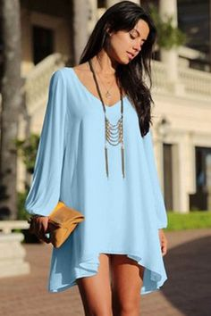 Enjoy free shipping. How do you think about this style?