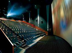 Você sabe como surgiram os cinemas no Brasil?