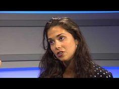 Ecco i veri benefici del welfare aziendale. Video intervista a Chiara Fogliani (Welfare Company) - Formiche.net