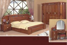 Chennai, Bed Room, Room Interior, Furniture, Home Decor, Interiors, Dorm, Bedroom, Home Furnishings