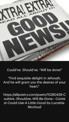 Believe Quotes, Hope Quotes, Faith Quotes, Newspaper Basket, 3d Pen, Good Morning Quotes, Jehovah, Your Heart, Joyful