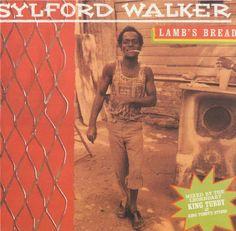 sylford walker lp