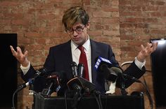Conservative Publisher Rumored To Pick Up Milo Yiannopoulos Book https://www.buzzfeed.com/stevenperlberg/conservative-publisher-rumored-to-pick-up-milo-yiannopoulos?utm_campaign=crowdfire&utm_content=crowdfire&utm_medium=social&utm_source=pinterest