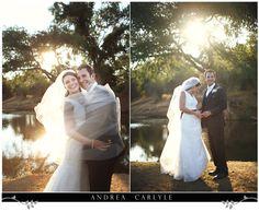 Zambia_wedding_photographer_1019aa.jpg