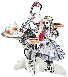 Talking Tables Truly Alice Mad Hatter Party Alice in Wond... https://www.amazon.com/dp/B01MS9LTR2/ref=cm_sw_r_pi_dp_x_0GYZyb794AX50