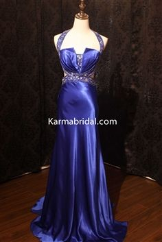 $99 Only - Karmabridal.com