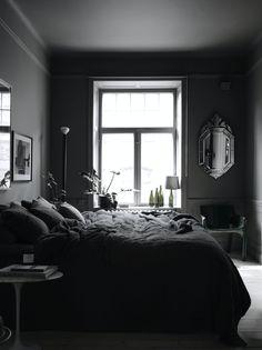Lotta's home - via Coco Lapine Design