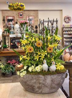 Online Vásárlás, Shabby Chic, Easter, Seasons, Spring, Plants, Jar, Vintage, Diy And Crafts