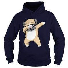 Dabbing Pug Shirt - Funny Cute Dog Dab Dance T-Shirt #gift #ideas #Popular #Everything #Videos #Shop #Animals #pets #Architecture #Art #Cars #motorcycles #Celebrities #DIY #crafts #Design #Education #Entertainment #Food #drink #Gardening #Geek #Hair #beauty #Health #fitness #History #Holidays #events #Home decor #Humor #Illustrations #posters #Kids #parenting #Men #Outdoors #Photography #Products #Quotes #Science #nature #Sports #Tattoos #Technology #Travel #Weddings #Women