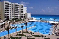 Royal Sands Resort, Cancun