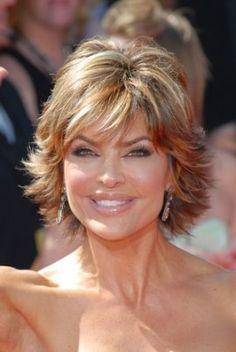 Google Image Result for http://www.hairpedia.com/hair-styles/Latest-Hairstyles/Short-Hair-Styles/Lisa-Rinna-073775.jpg