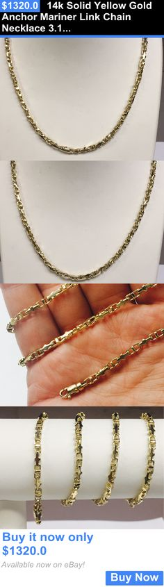 fc05009ea2890 79 Best Mens Chains images in 2018   Chains for men, Men's Jewelry ...