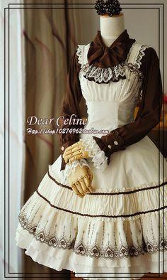 Dear Celine co-ord.