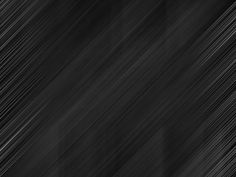 Download Dark Grey Background High Quality Backgrounds #ph741