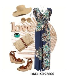 Style Your Favorite Maxi Dress by savvy-maven on Polyvore featuring polyvore, мода, style, Wallis, Pepe Jeans London, Gap, Jennifer Meyer Jewelry, Sole Society, Lucky Brand, GUESS, Marni, fashion, clothing, maxidress, maxi and maxidresses