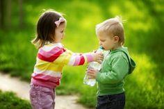 Drink up!   children-fun.com