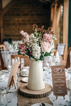 Best Wedding Reception Decoration Supplies - My Savvy Wedding Decor Wedding Table Centerpieces, Wedding Flower Arrangements, Wedding Bouquets, Centerpiece Ideas, Wedding Dresses, Buffet Wedding, Centerpiece Flowers, Wedding Table Flowers, Colourful Wedding Flowers
