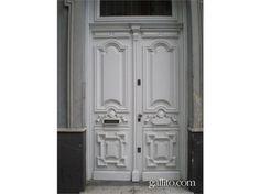 """Duplex reciclado de 80 m2 edificio """"Bartolomé Mitre"""", Dormitorio amplio diferenciado, entrada independiente. Gastos comunes incluídos en el precio.$16.500. Exc"""