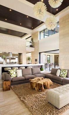 15 modern day living room tv ideas family room ideas pinterest