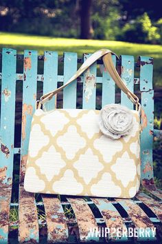 My Favorite Camera Bags for Women //  the Jeanne Oliver Mia Bag