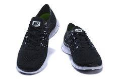 Nike free runs Blue and lime green Nike Air Max Video Games For Kids, Kids Videos, Dinner Recipes For Kids, Kids Meals, Nike Free Flyknit, Black Bean Veggie Burger, Easy Chicken Curry, Hockey Girls, Homemade Black