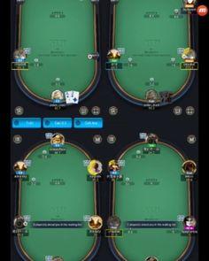 410 Poker Ideas Poker Instagram Posts Instagram Fashion