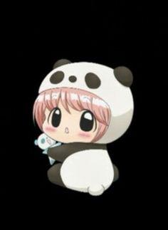 Anime Child, Portfolio, Girly Girl, Devil, Chibi, Hello Kitty, Dolls, Alters, Cute