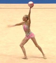 KUDRYAVTSEVA, yana. European championships 2013
