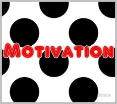 5 Things I've Learned About Motivation