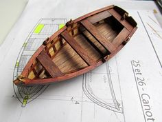 Yacht Design, Boat Design, Popsicle Stick Crafts House, Boat Furniture, Ship In Bottle, Kids Picnic Table, Wooden Toy Trucks, Dollhouse Tutorials, Wooden Boat Building