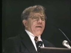Talk - Dr. Doug Rokke - Depleted Uranium (DU) - YouTube.  Talk by Dr. Doug Rokke, former head of the Pentagon's Depleted Uranium Project speaking about depleted uranium November 16, 2002 at University Baptist Church in Seattle.