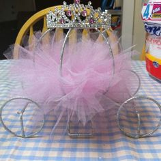 Find This Pin And More On Baby Shower Ideas By Mariap815.