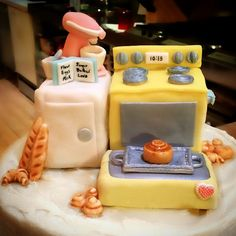 #baking #cake #cakedecorating #pastrychef #kitchen #pastries #mixer #dough #buttercream #baguette #croissant #ingredients #sugar #butter #love